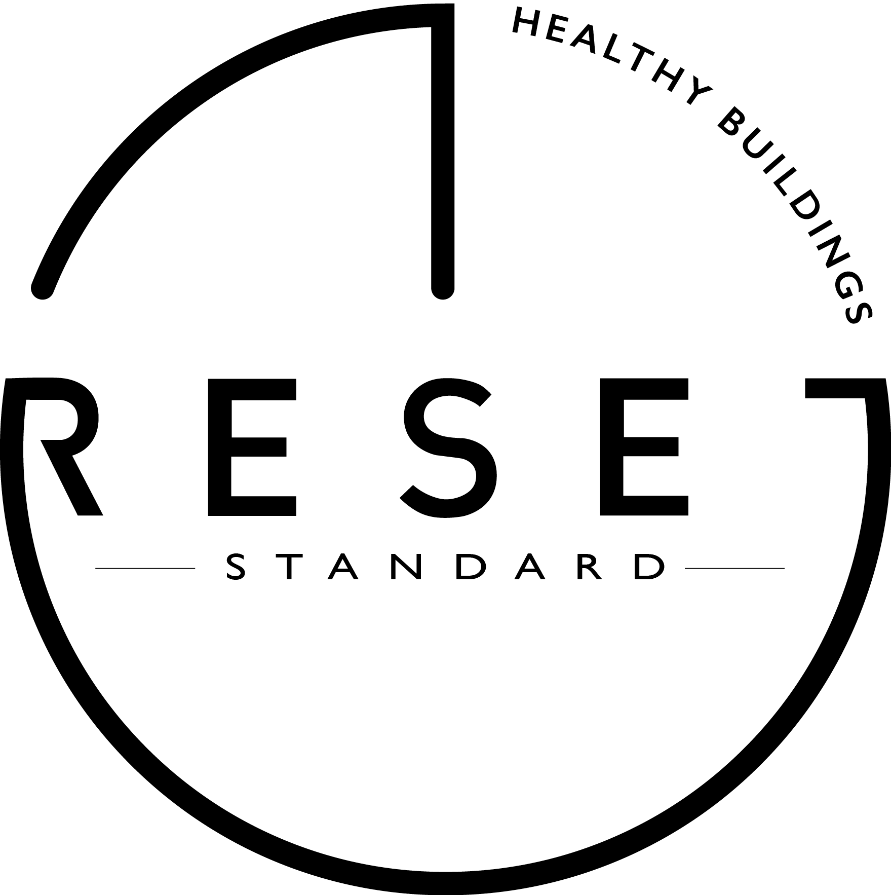 Event Reset Accredited Solutions Provider Asp Training Uk Reset